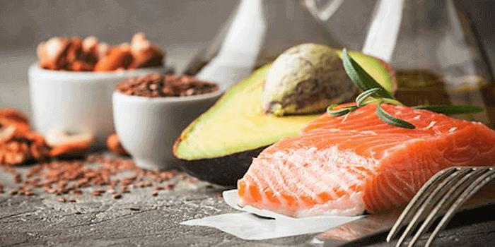 Arthritis Lebensmittel