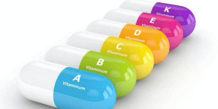 Rheuma mithilfe von Nahrungsergänzungsmittel vorbeugen